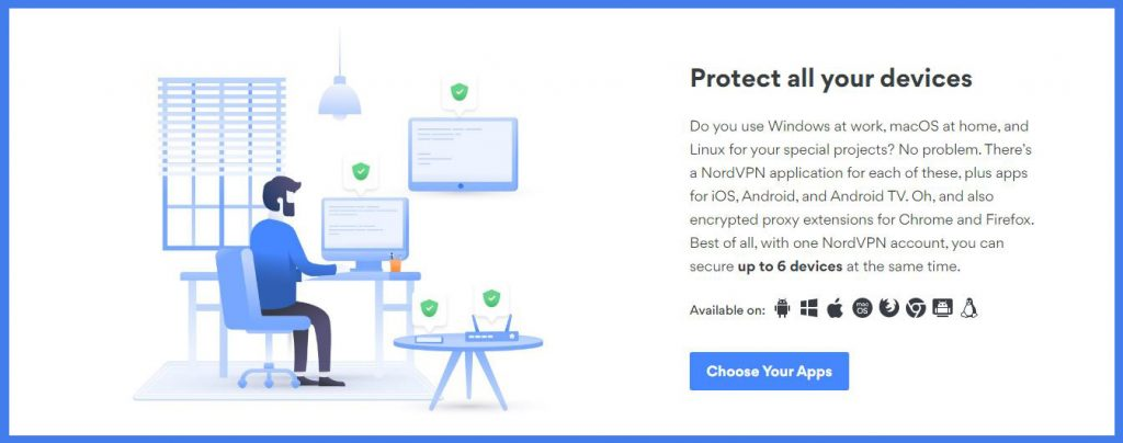 protect-device