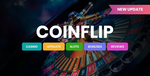 coinflip