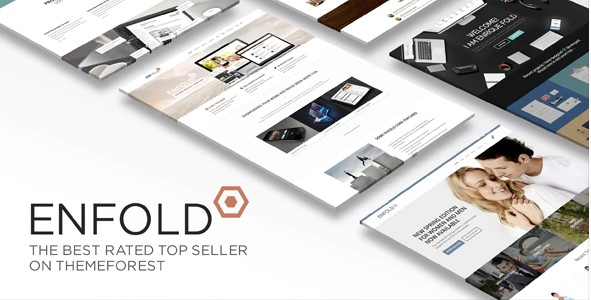 Enfold: Responsive Multi-Purpose Theme