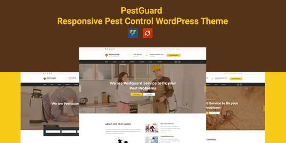 pestguard
