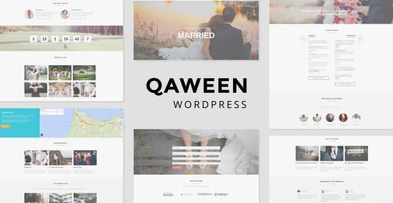 qaween