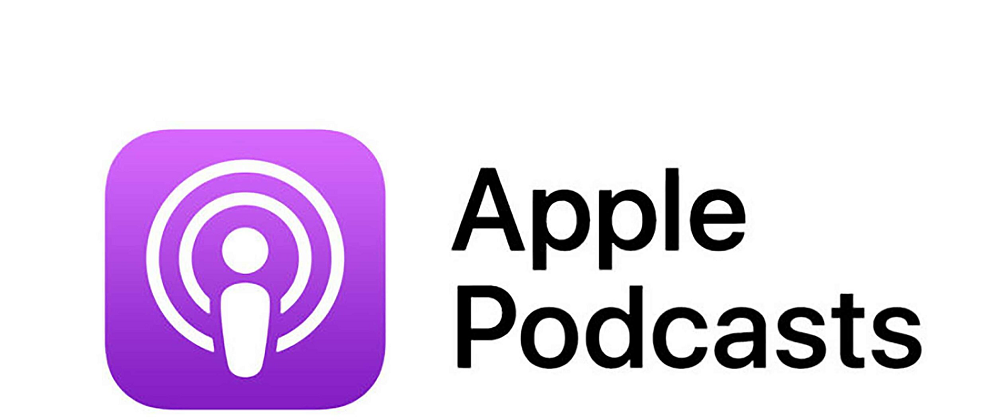 New Apple podcast subscription