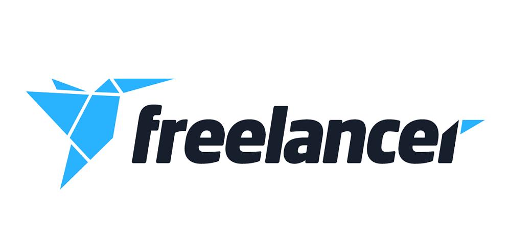 Freelancer Website for freelance jobs