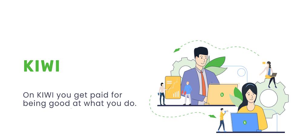 website for freelance jobs