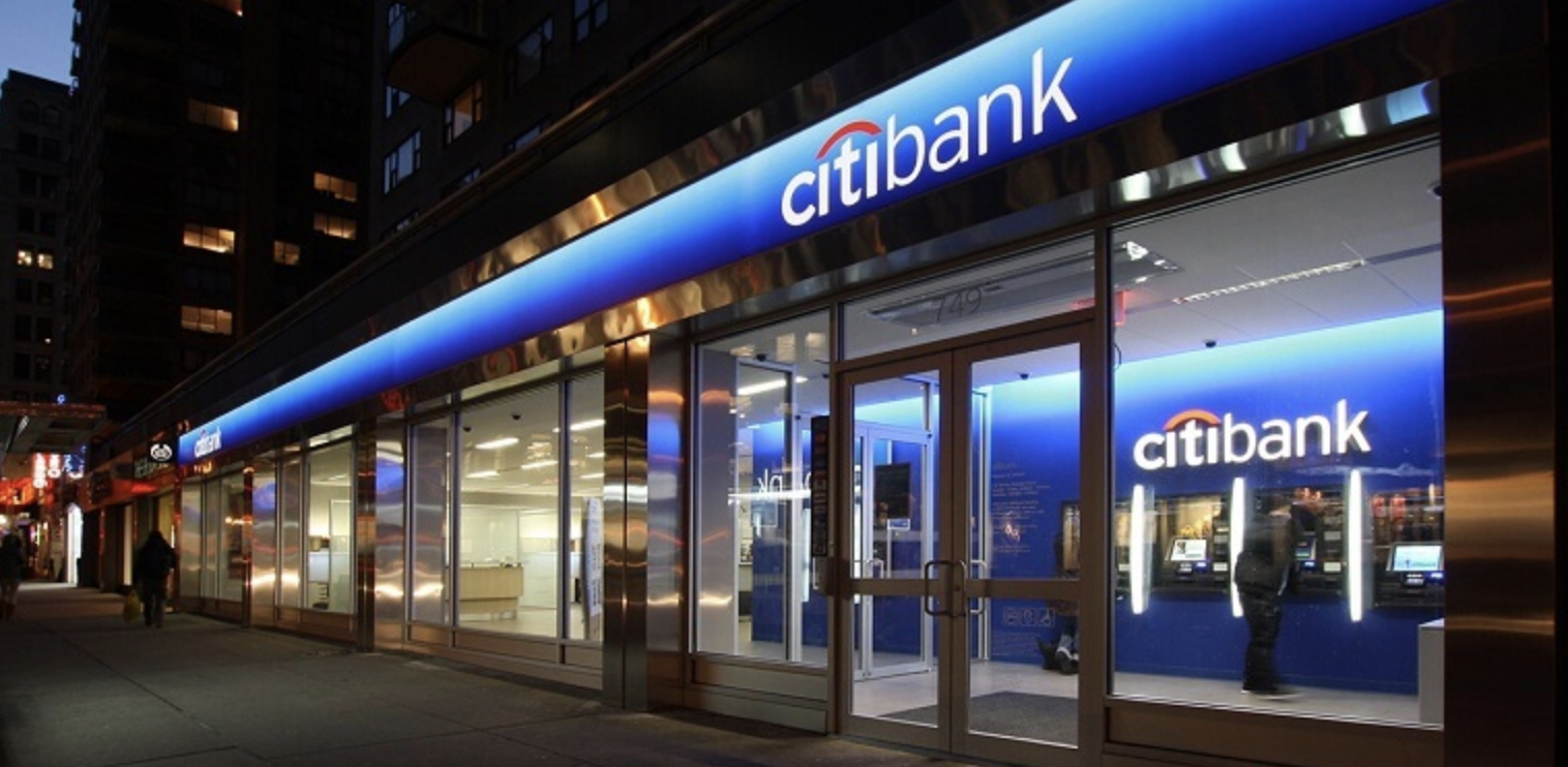 Citibank closes its banking operations in India, What happens to its customers and employees?