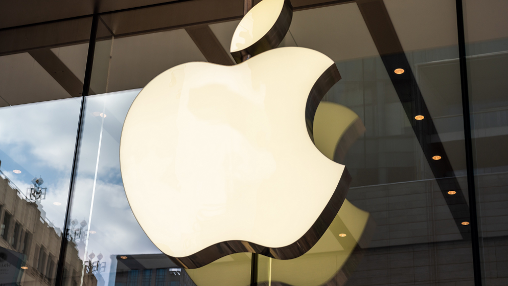 $2million fine for Apple for excluding charger from iPhone 12 by Brazil