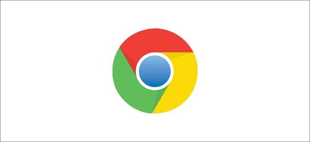 How to clear Google Chrome Cache, Cookies, and Browsing History?