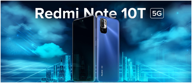 Xiaomi Redmi Note 10T check out Best Upcoming Phones to Watch out in July & August.png