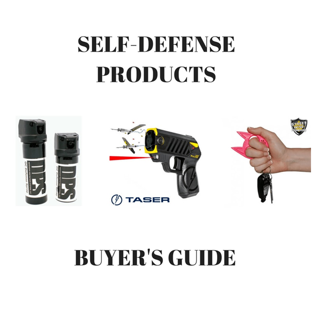 meaning of a good personal safety tool