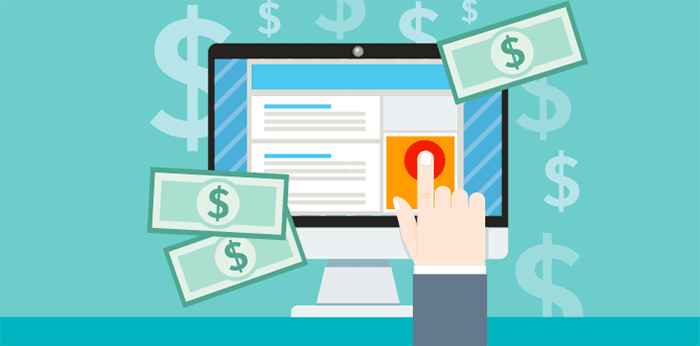 Convert your blog into a money-making machine.
