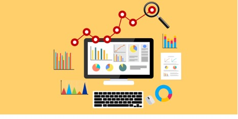 Top WooCommerce reporting and analytics plugins to amplify your sales